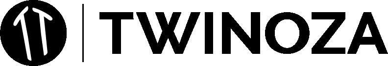 Twinoza